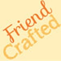FriendCrafted