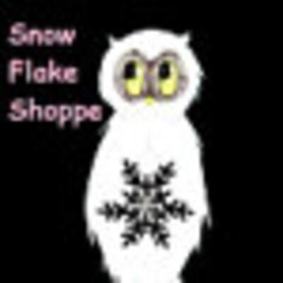 SnowFlakeShoppe