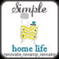 SimpleHomeLife