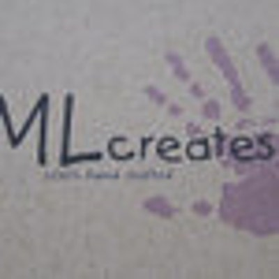 TMLcreates