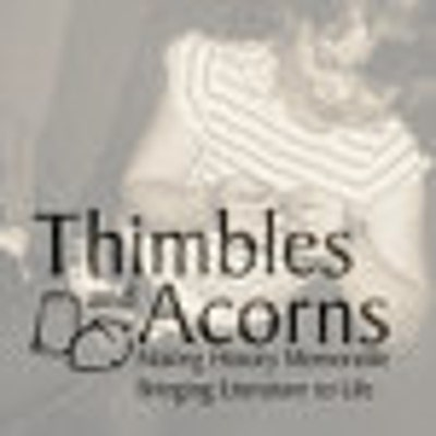 ThimblesandAcorns