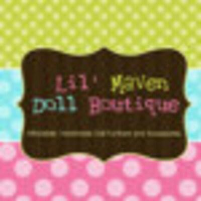 LilMavenDollBoutique