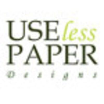 UselessPaper