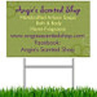 AngiesScentedShop