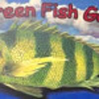 Greenfishonbay