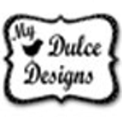 MyDulceDesigns