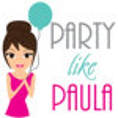 PartyLikePaula