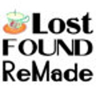 lostfoundremade