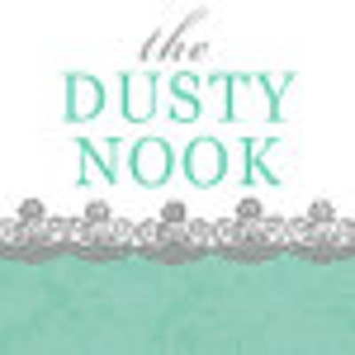 TheDustyNook