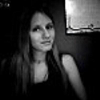 AshleyGoff92