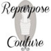 RepurposeCouture