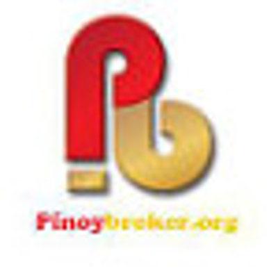 pinoybroker