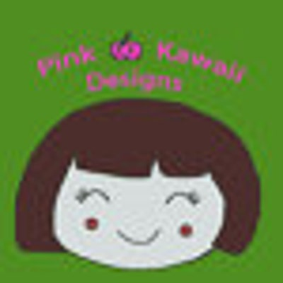 pinkapplekawaii