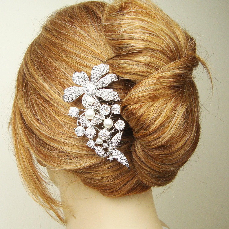 Prime French Roll Wedding Hairstyles Borbotta Com Short Hairstyles Gunalazisus