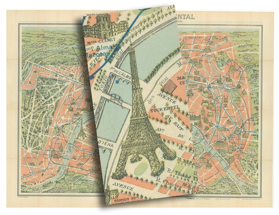 il_570xN.469912309_i0bm Old Map Of Paris To New on sites of paris, google maps of paris, old buildings in paris, diaries of paris, the streets of paris, scrapbook paper of paris, beautiful streets of paris, cute drawings of paris, old moulin rouge paris, mines of paris, a map of paris, books of paris, beauty of paris, fine art of paris, a woman of paris, black and white map of paris, liberation of paris, view of paris, large map of paris,