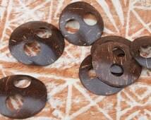 einzigartige artikel zum thema coconut buckles etsy. Black Bedroom Furniture Sets. Home Design Ideas