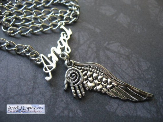 The Angel Castiel Limited Deluxe Edition