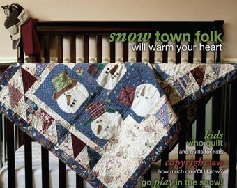 On Sale, Canadian Magazine, Quilting, Sew, Quilter's Connection, Issue 10, Sew, Back Issue, Yoga Blanket, Yoga Mat Bag, Clutch, Baby Shower