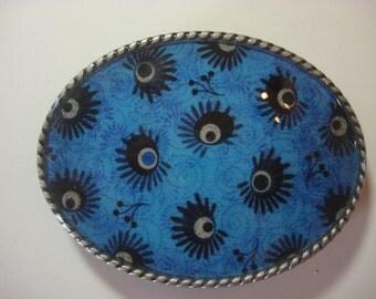 Belt Buckle - Alein - Add a Belt for only 8 Dollars - SALE