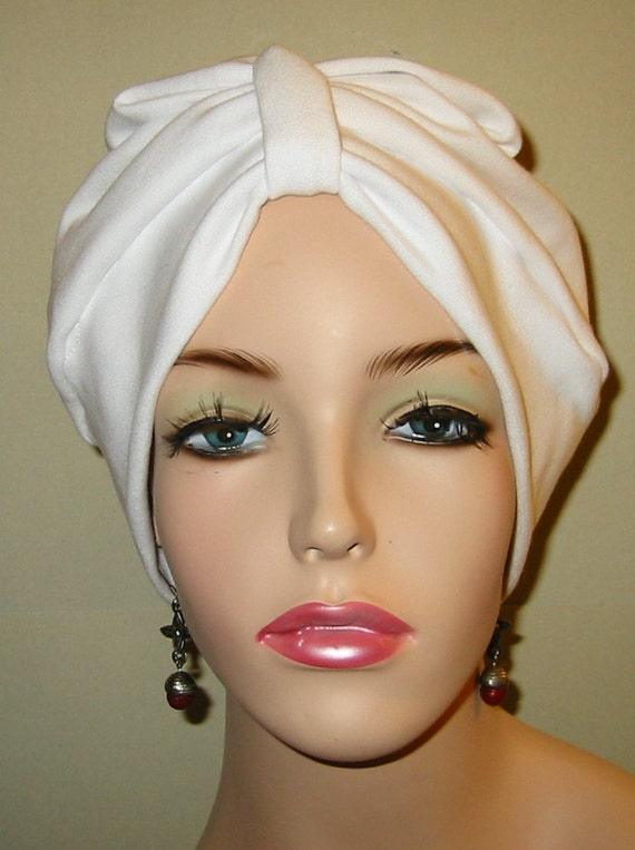 Find womens turbans from a vast selection of Hats for Women. Get great deals on eBay!