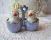 Marriage ceremony Vintage sugar shaker