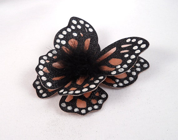 Fairy wings - Altered Baby Fairy Wings - Newborn Photos - Monarch Butterfly - Monarch Fairy Wings