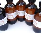 Eucalyptus Essential Oil 4 oz