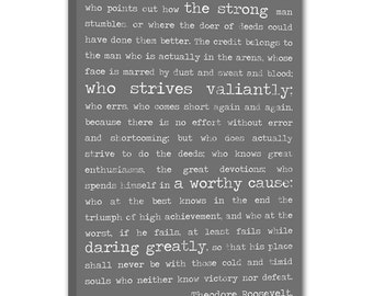 Your Words , Music on Canvas Custom, Poem, Love Letter, Bible Reading, Lyrics 10x20 inches