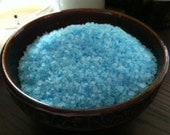 Inner Peace Meditation Therapeutic Bath Salts