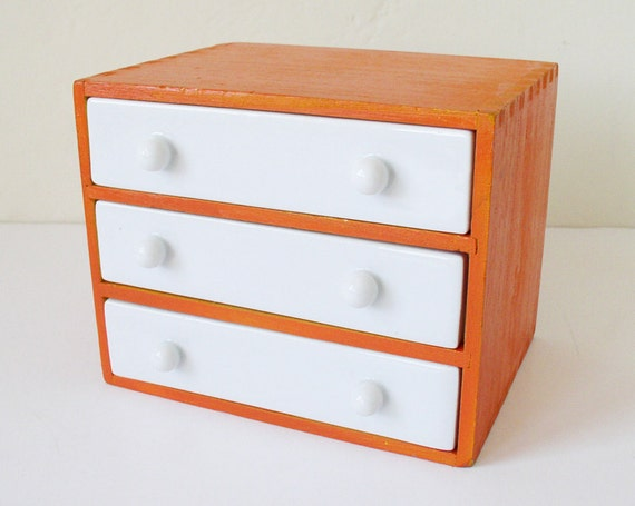 small chest of drawers desk organizer. Black Bedroom Furniture Sets. Home Design Ideas