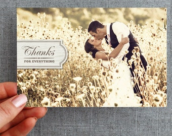 50+ Custom Postcards - Vintage Country Chic