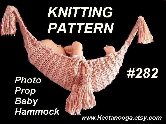 Knitting Patterns For Photography Props : Knitting pattern crochet available photo prop