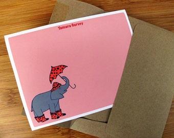 Popular Items For Stationery Gift Set On Etsy