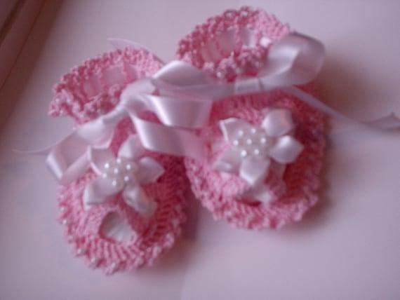 Free Crochet Pattern Baby Boy Vest : il_570xN.386129631_6hbj.jpg