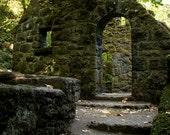 The Witches Castle, Portland Oregon