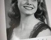 1945 Arkansas Razorback College/Year Book/Annual WWII, Wonderful Photos