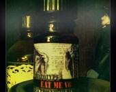 Eat Me v6 - Black Phoenix Alchemy Lab Prototype