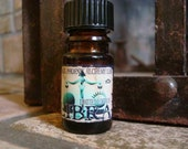 Libra 2007 - 5ml - Black Phoenix Alchemy Lab Vintage