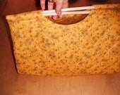 Casserole Cozy/Carrier -Free Shipping Canada 5dollars to U.S.