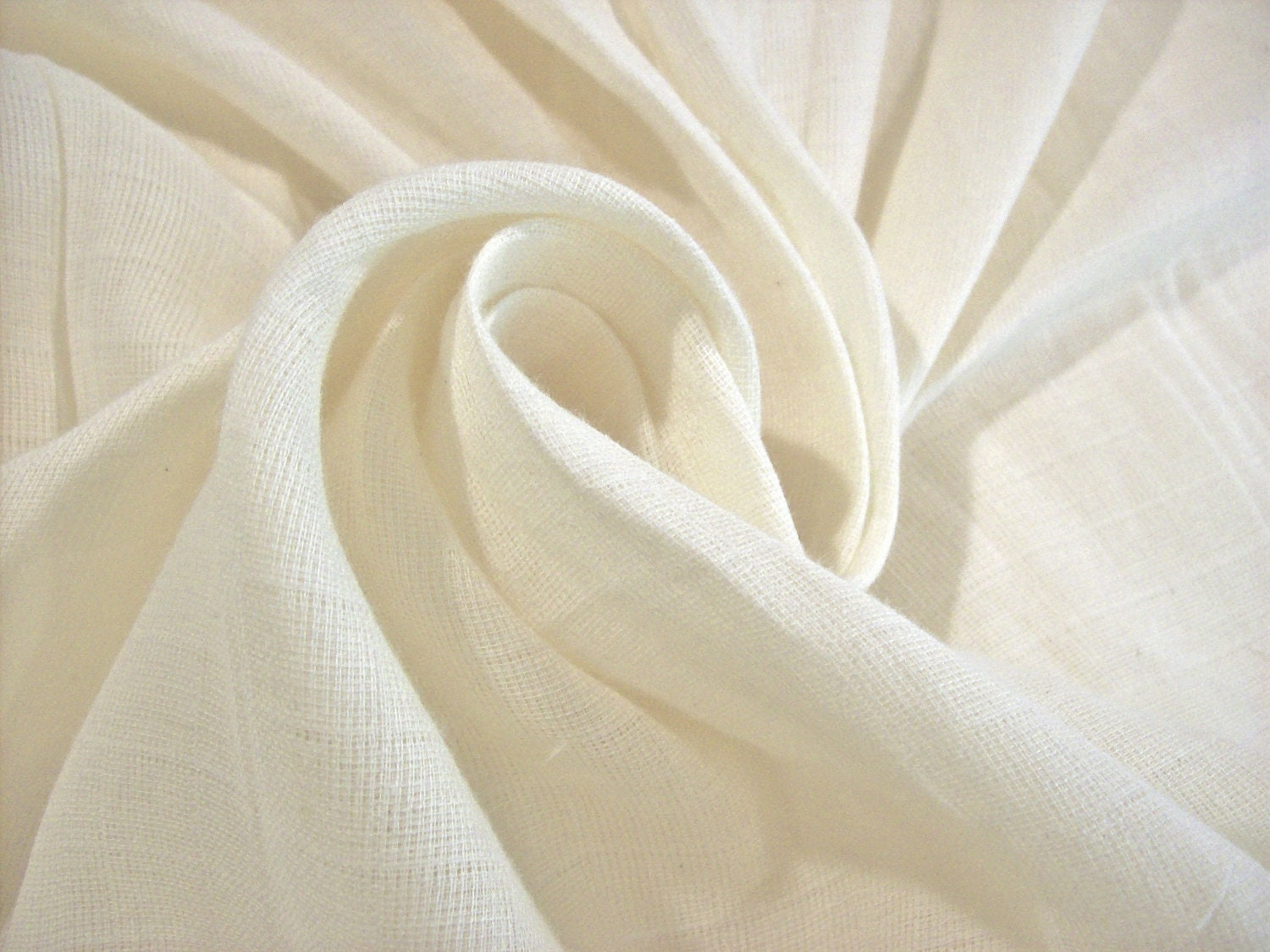 Organic Fabrics Seek the best the Earth has to offer with our array of Organic Fabrics! Untouched by pesticide, herbicides and insecticides, these fabrics are not only good for the environment, but good for the wearer as well.