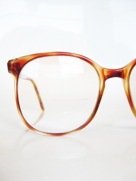 Vintage 1970s american optical eyeglass frames by for American classic frames