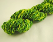 Emerald City Handspun 100 percent wool