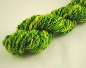 Emerald City Handspun 100 percent wool