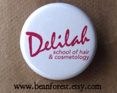 delilah's school of hair and cosmetology