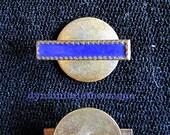 WW2 US Army Presidential Unit Citation Ribbon Bar Award Medal