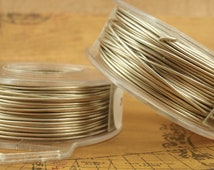 Tinned Copper Wire -100% Guarantee - YOU Pick the Gauge 12, 14, 16, 18, 20, 22, 24, 26, 28, 30, 32