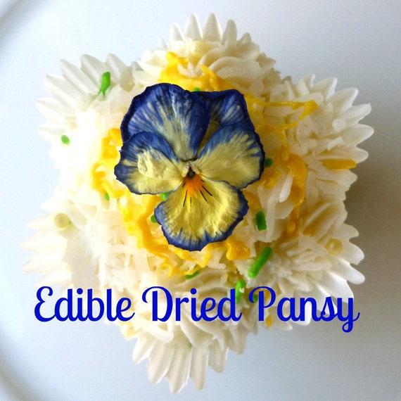 Peta Cake Decorations