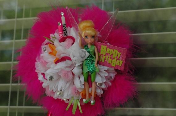 Handmade Personalized Mini Mum for wedding shower mum baby shower mum big sister mum  bachelorette party mum  birthday mum