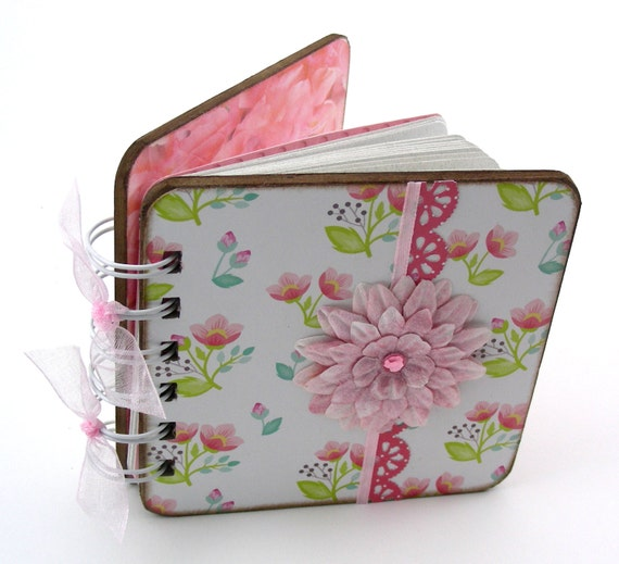 https://www.etsy.com/listing/154141239/sweet-petunias-mini-blank-book-doodle