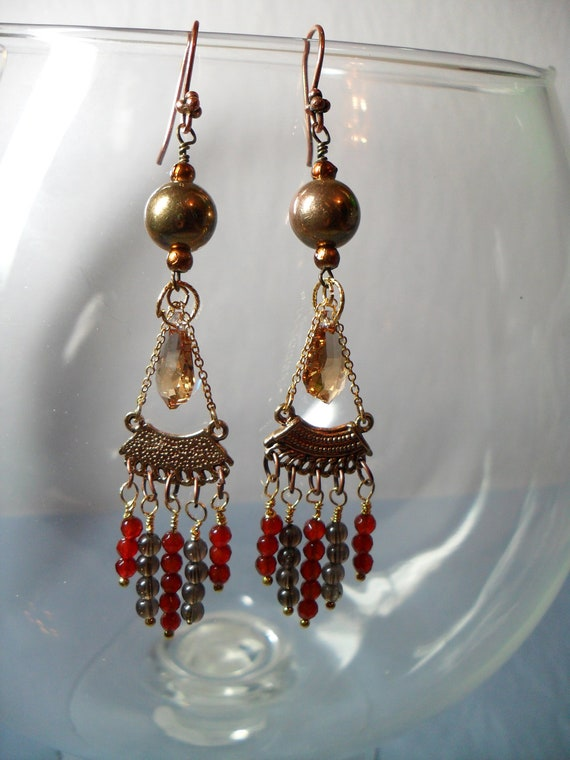NEW COLLECTION, July 2012, 'A Touch of.... ' Exotic INDIA